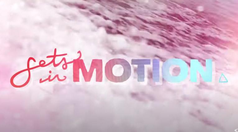 oakley-womens-sets-in-motion