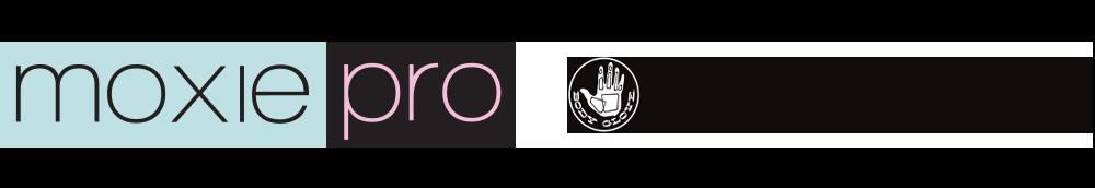 Moxie Pro Logo