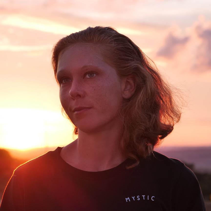 julia-rick-moxie-pro-bio