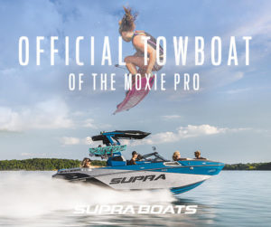 supra-boats-moxie-pro
